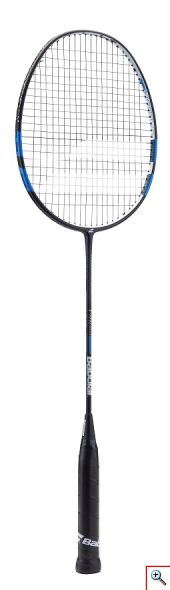 badmintona_rakete_babolat_x-feel_origin_essential
