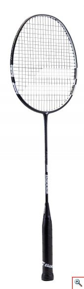 badmintona_rakete_babolat_x-feel_origin_power